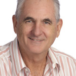 Terry Sorour, lead coach at Leader Coaching